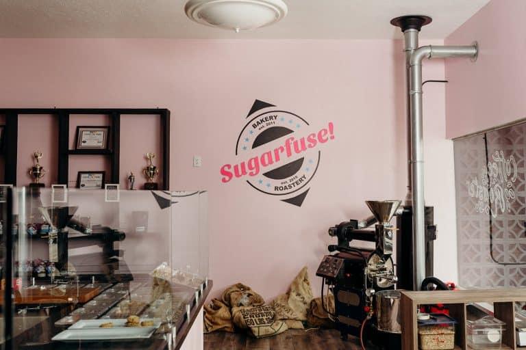 Sugarfuse 182 websize